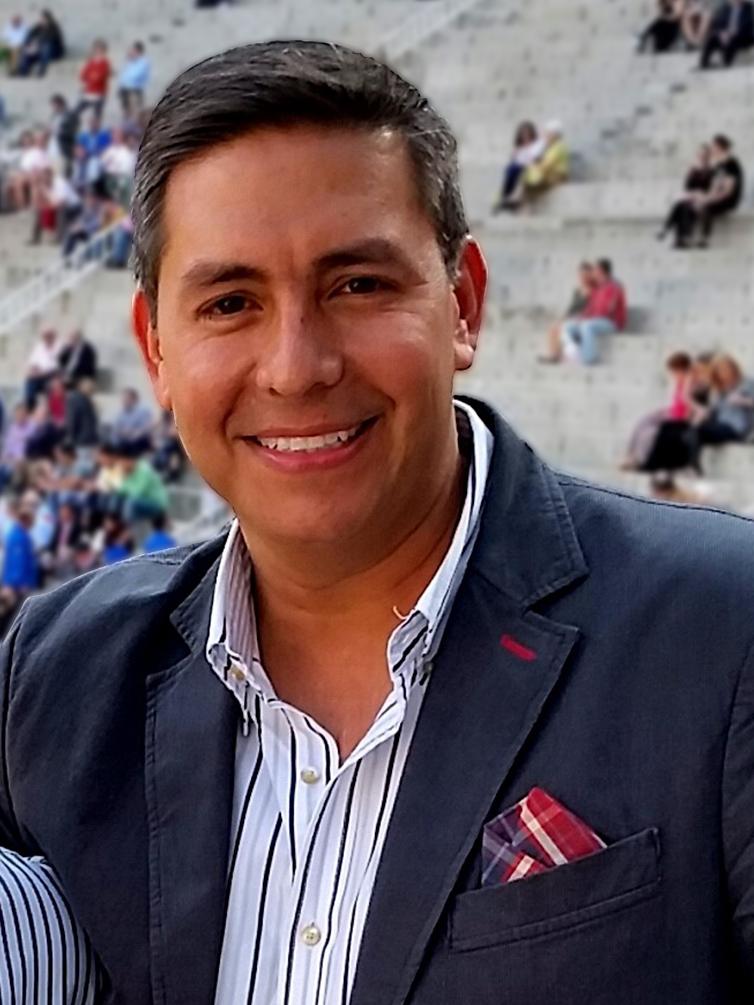 colombia-gerente-tauroemocion