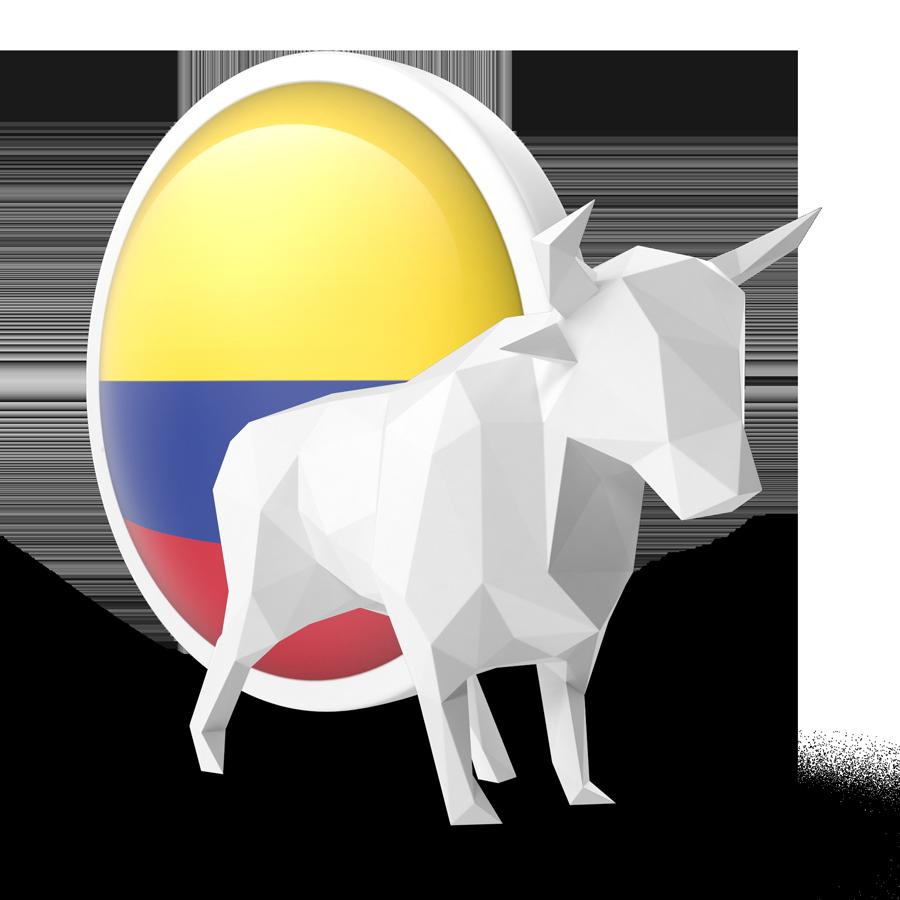 tauromaquia-colombia